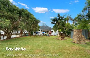 Picture of 24 Valda Street, Bexley NSW 2207