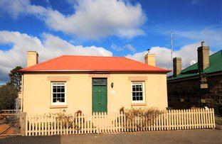 103 High Street, Oatlands TAS 7120