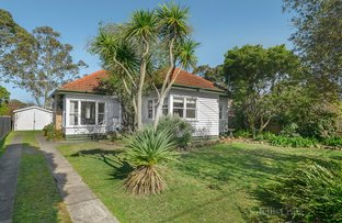 Picture of 40 Morden Court, Nunawading VIC 3131