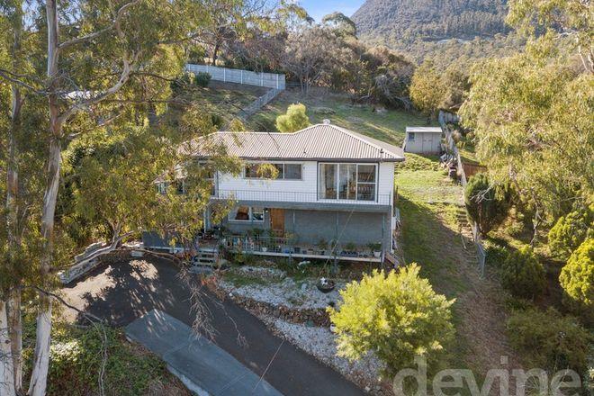 Picture of 44 Otago Bay  Road, OTAGO TAS 7017