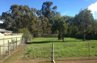 Picture of 13 Dick, Northam WA 6401