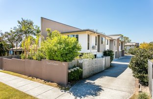 Picture of 2/68-70 Kent Street, Beenleigh QLD 4207