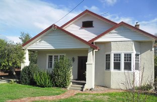 Picture of 40 Shamrock Street, Alexandra VIC 3714