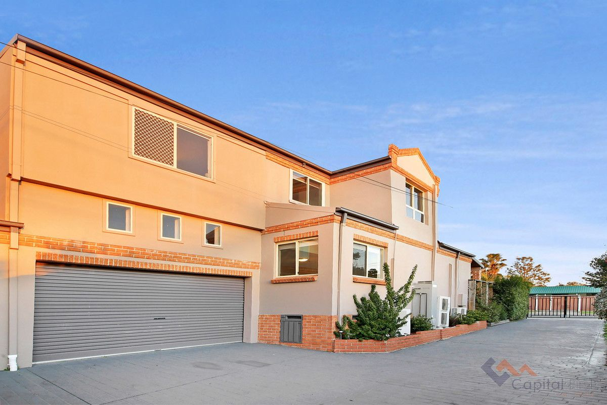 37 Cornwall Road, Auburn NSW 2144, Image 1
