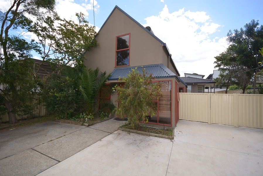45A Berwick Street, Guildford NSW 2161, Image 0