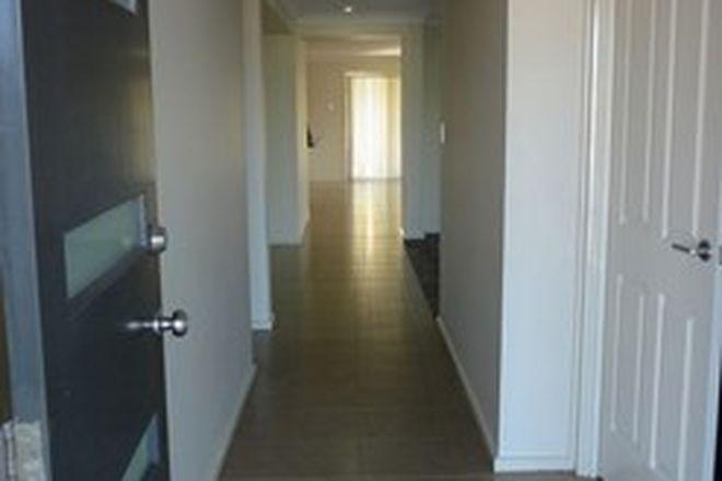 Picture of 8 Pendula Way, DENMAN NSW 2328