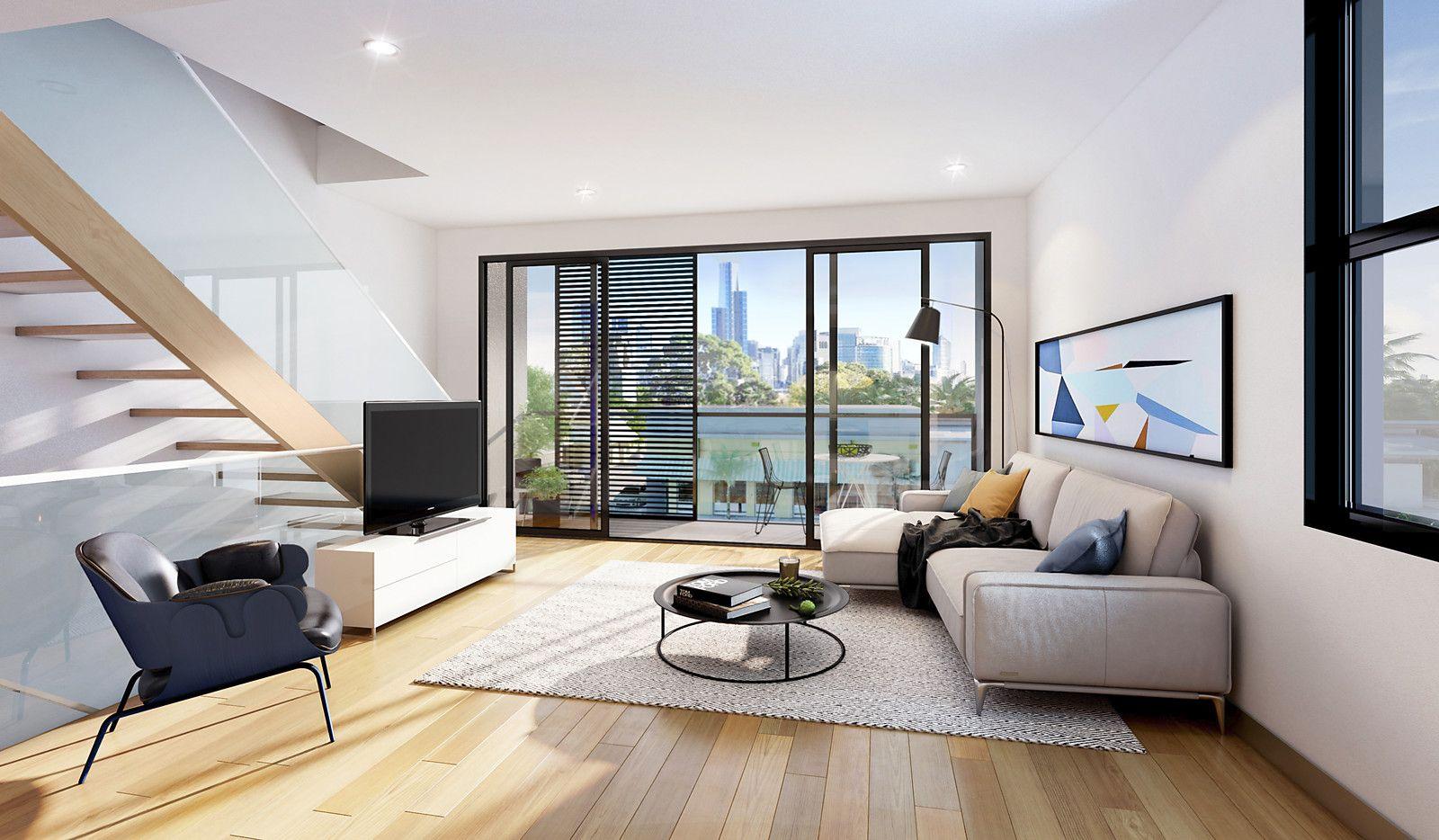 190 Roden Street, West Melbourne VIC 3003, Image 2