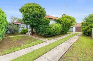Picture of 58 Illowra Crescent, Primbee NSW 2502