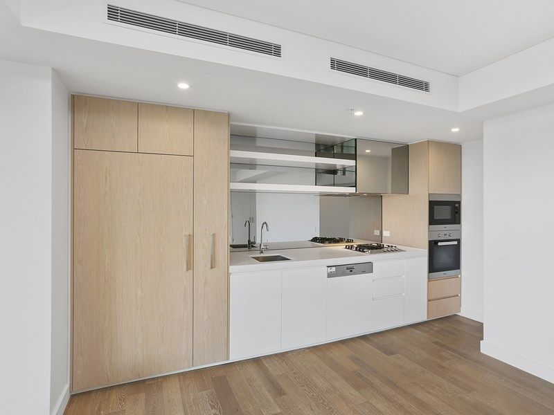Level 7, 702/80 Alfred  Street, Milsons Point NSW 2061, Image 2