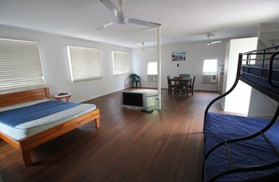 Picture of 39 John Dory Street, Taylors Beach QLD 4850