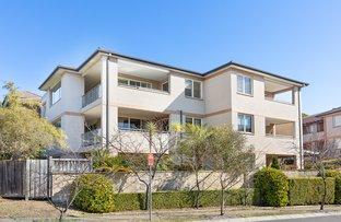 Picture of 101/2 Karrabee Avenue, Huntleys Cove NSW 2111