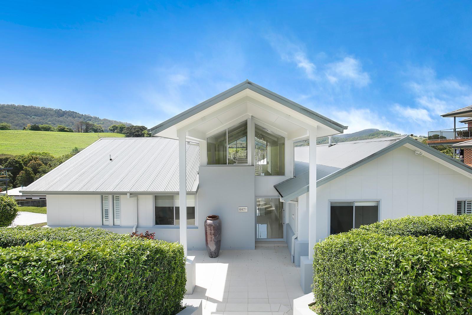 90 William James Drive, Mount Kembla NSW 2526, Image 1