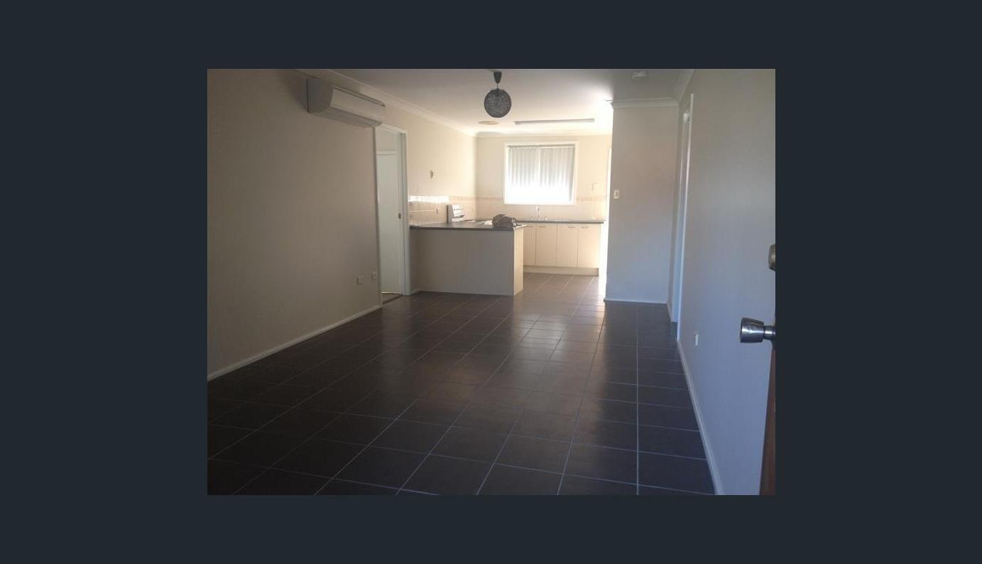12B Gothic Street, Jesmond NSW 2299, Image 1