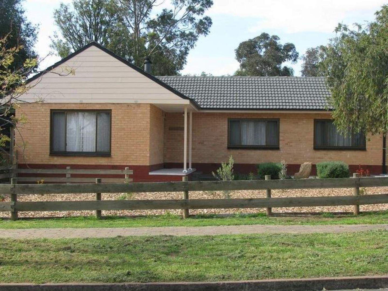 6 Myall Road, Para Hills SA 5096, Image 0