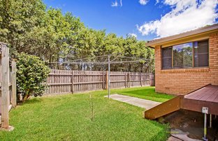 Picture of 44 Oleander Crescent, Riverstone NSW 2765