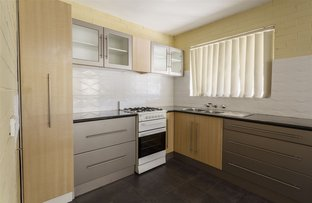 Picture of 94A Caledonian Avenue, Maylands WA 6051