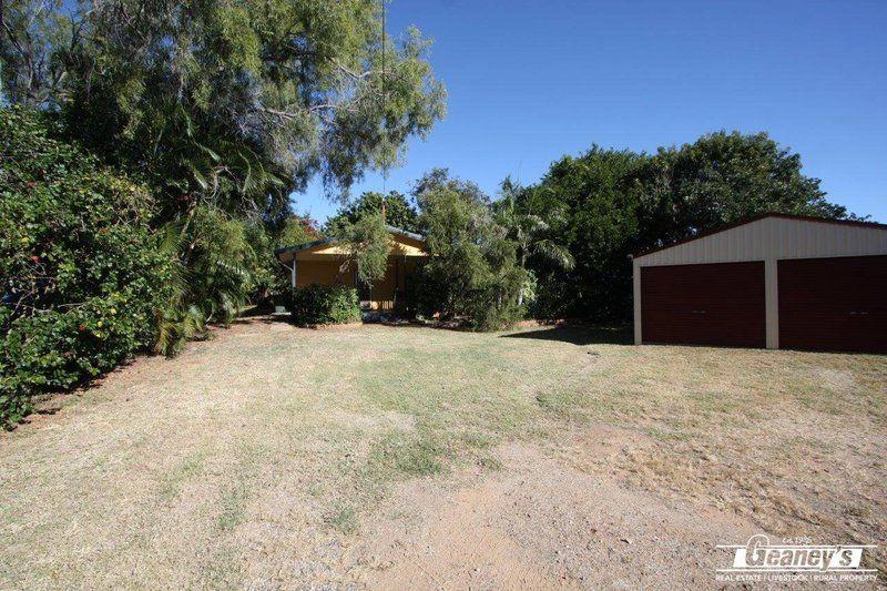 10 Titley Street, Richmond Hill QLD 4820, Image 1
