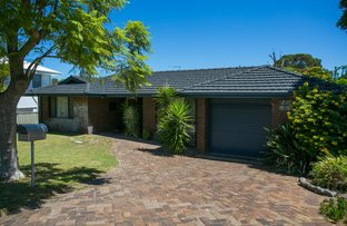 Picture of 139 Lilburne Road, Duncraig WA 6023