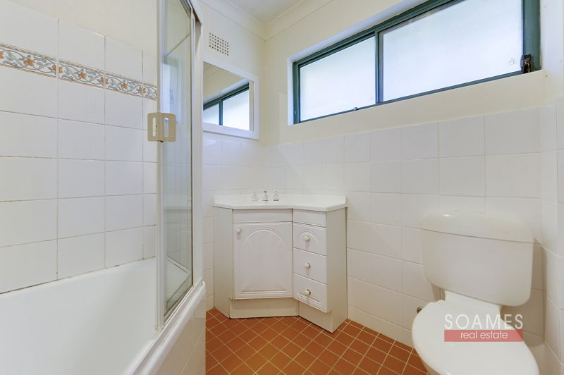 4/1 Frederick Street, Hornsby NSW 2077, Image 2