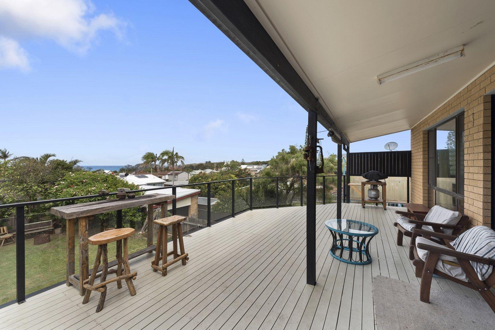 39 Ironbark Avenue, Sandy Beach NSW 2456, Image 0