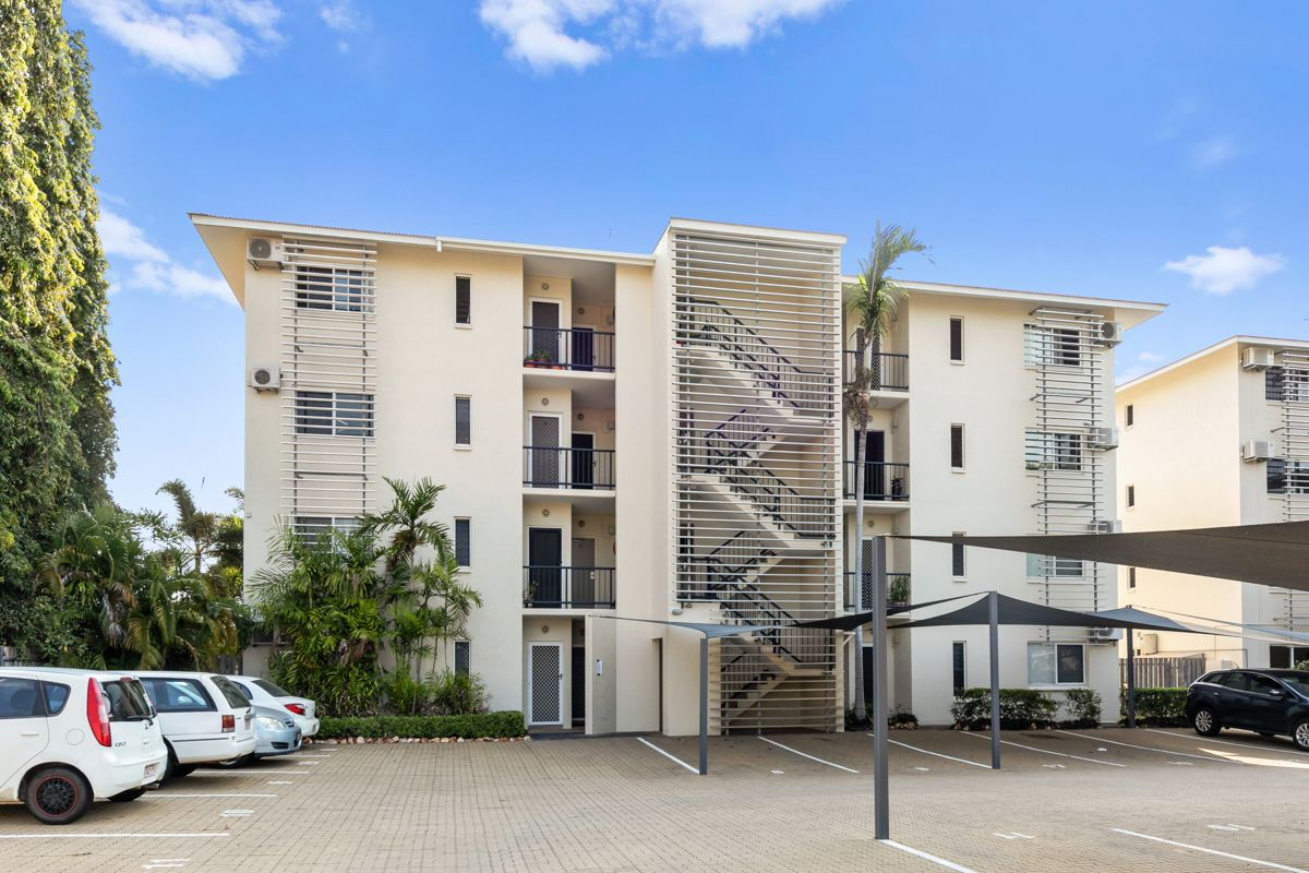 2 bedrooms Apartment / Unit / Flat in 14/21 Sunset Drive COCONUT GROVE NT, 0810