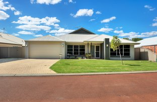 Picture of 31 Flinders Crescent, Abbey WA 6280