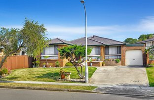 5 Bowtell Ave, St Johns Park NSW 2176