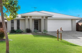 Picture of 38 Rowe Crescent, Thornlands QLD 4164