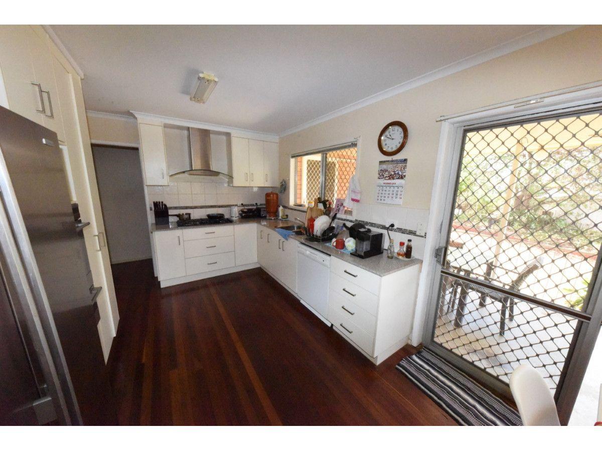 1 Lowe Street, Gatton QLD 4343, Image 1