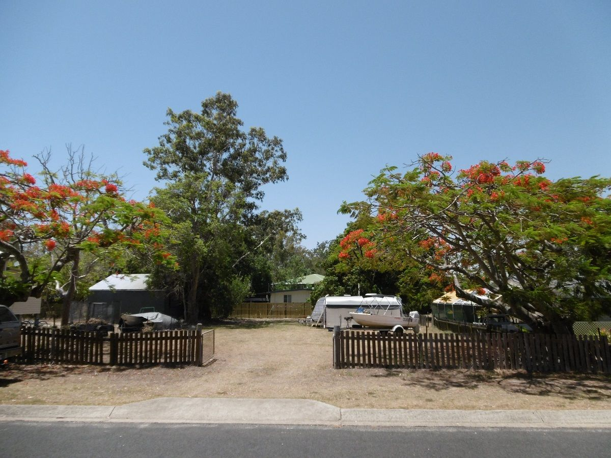 3 Hoffman St, Burrum Heads QLD 4659, Image 2