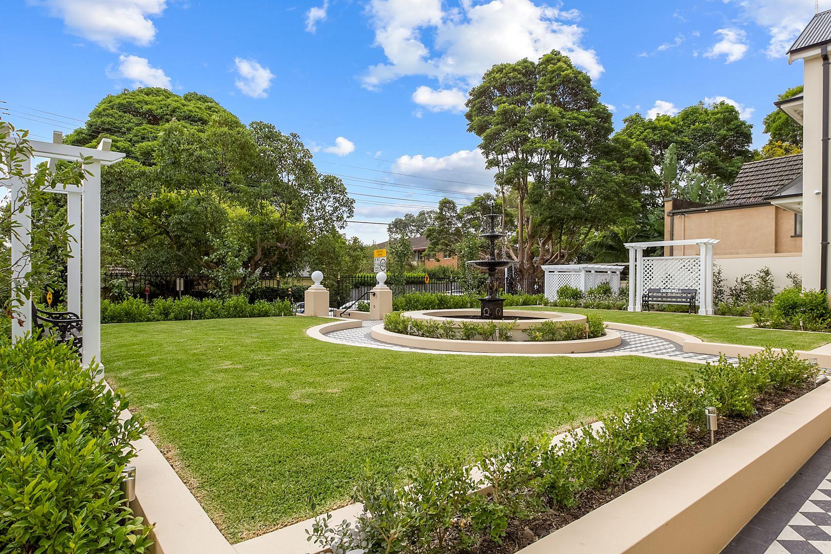 6/59 The Boulevarde, Lewisham NSW 2049, Image 2