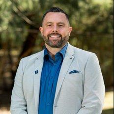 Phil Wiltshire, Sales representative