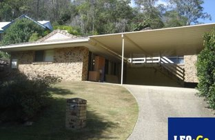 Picture of 5 Wollundry Place, The Gap QLD 4061