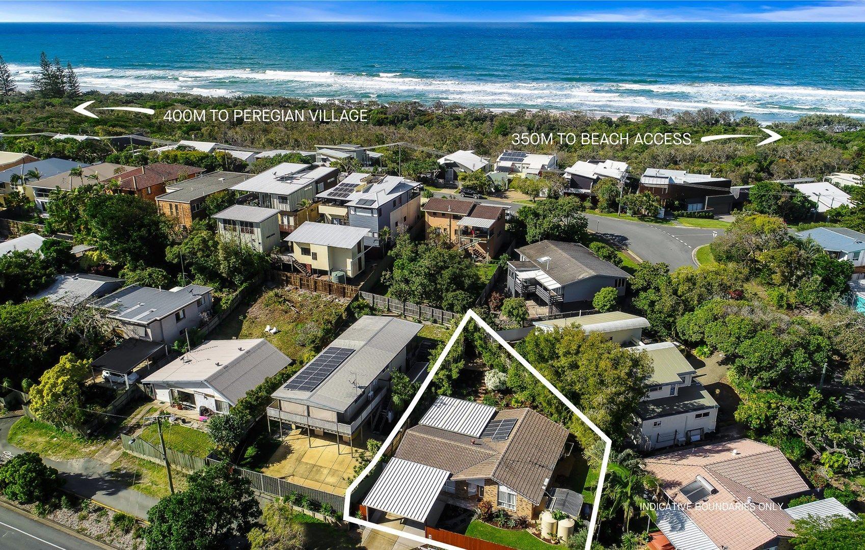 2269 David Low Way, Peregian Beach QLD 4573, Image 0