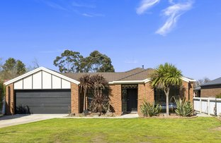 Picture of 500 Murray St, Colac VIC 3250