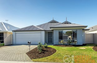 Picture of 12 Snapper Way, Two Rocks WA 6037