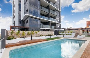 Picture of 903/55 Railway Terrace, Milton QLD 4064