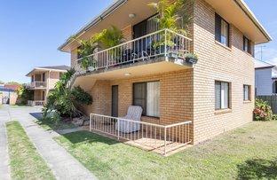 Picture of 5/171 Pound Street, Grafton NSW 2460