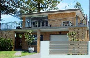 41 Waterview Street, Shelly Beach NSW 2261