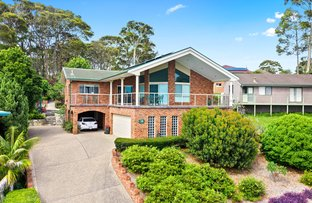 Picture of 38 Warbler Crescent, North Narooma NSW 2546