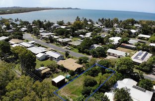 Picture of 3 Sandpiper Ct, Slade Point QLD 4740