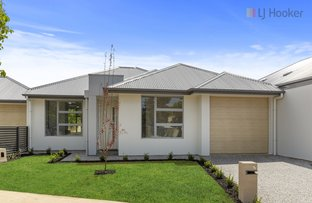 Picture of 1A, 1B, 1C Sussex Street, Warradale SA 5046