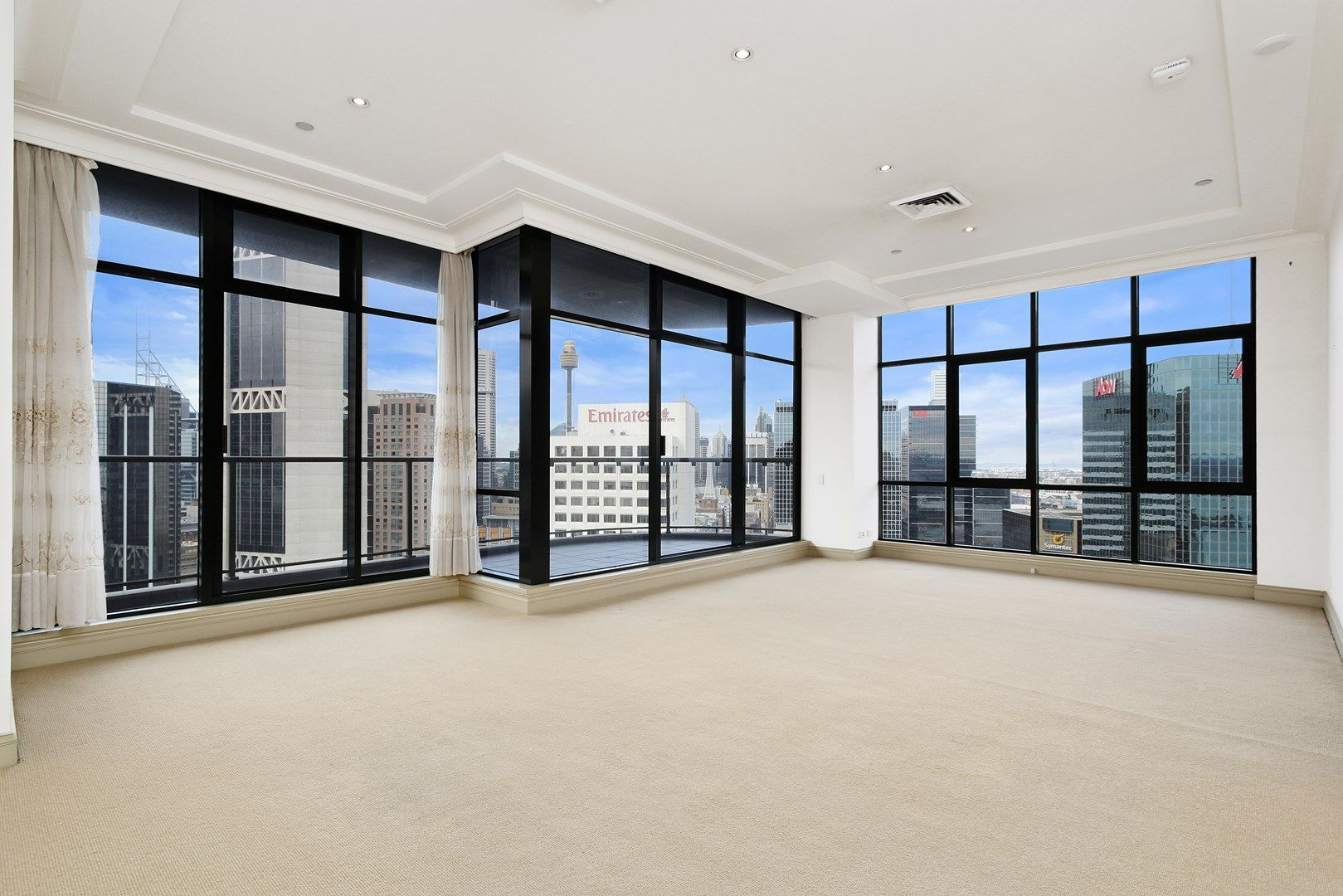 2508/168 Kent   Street, Millers Point NSW 2000, Image 0