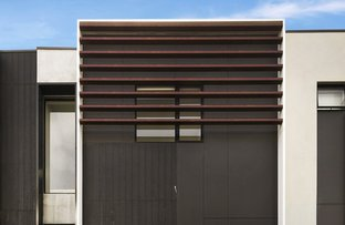 Picture of 14/70 Gadd Street, Northcote VIC 3070