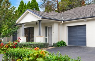 Picture of 20/3 Suttor Road, Moss Vale NSW 2577