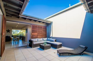 Picture of BH 15 Ocean Beach Drive, Agnes Water QLD 4677