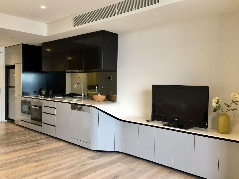 1707/241 Oxford   Street, Bondi Junction NSW 2022, Image 1