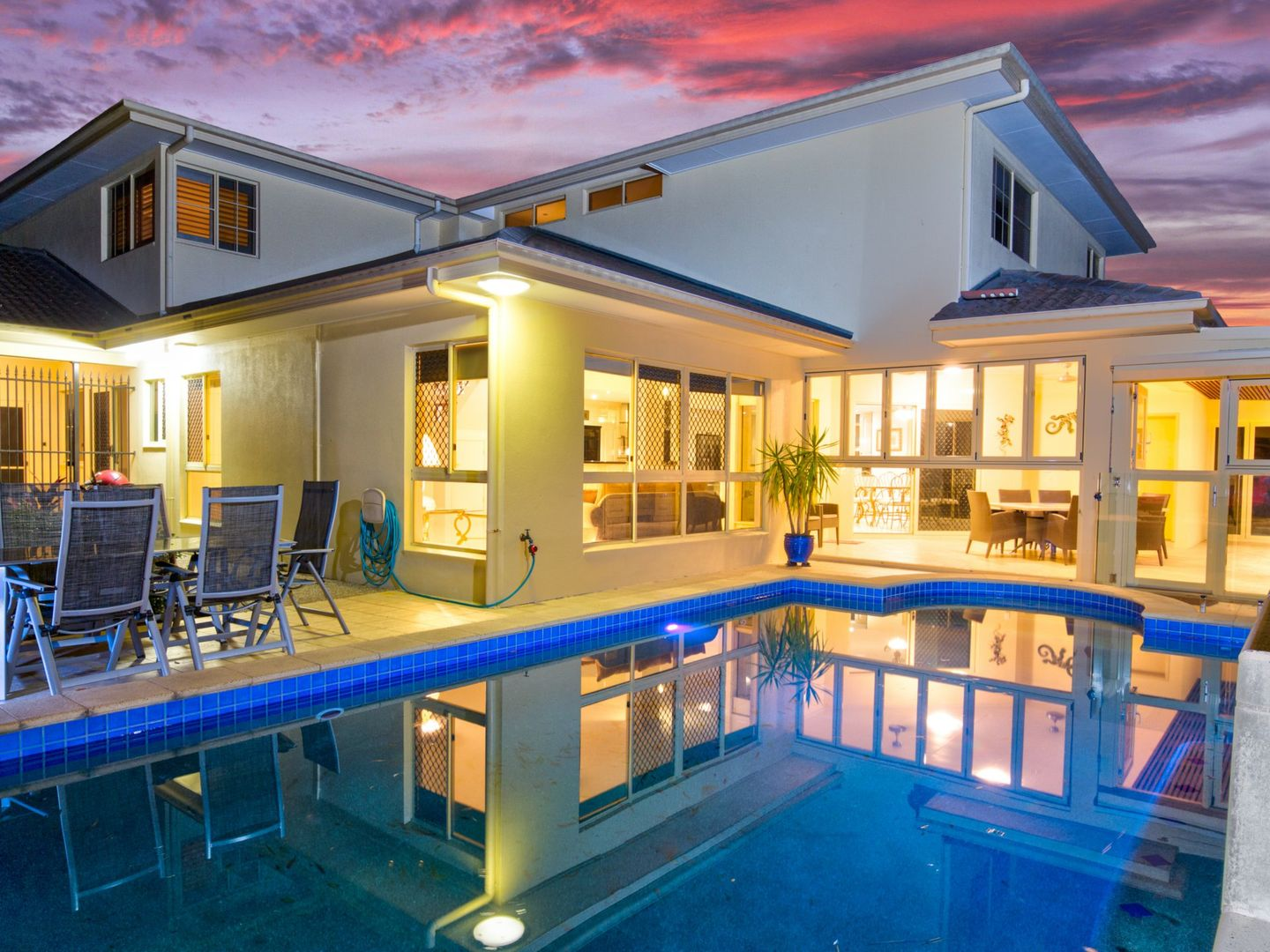 7 Sands Estate/14 Barrier Street, Port Douglas QLD 4877, Image 0