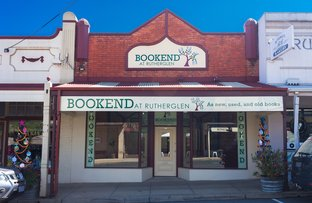 Picture of 141 Main Street, Rutherglen VIC 3685