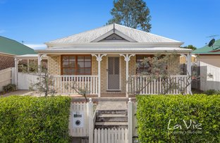 Picture of 23 Liberty Crescent, Springfield Lakes QLD 4300
